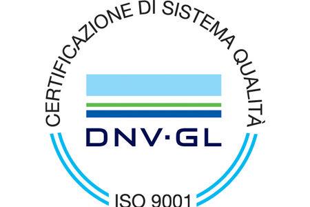 CERTIFICATO_-_DECIMA_S.r.l._-_ISO9001_-_2018-08-07_1-4P5KXLD_CC