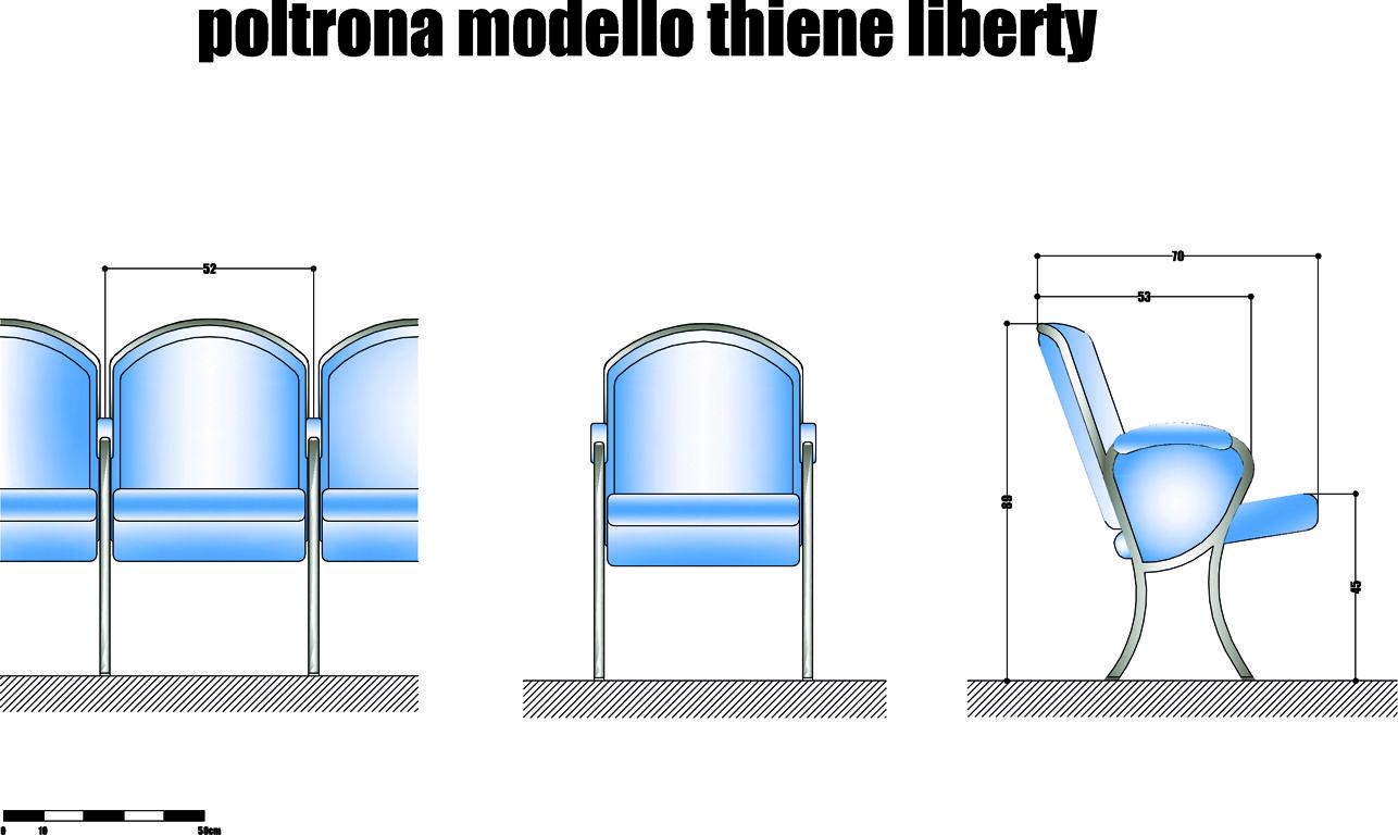 thiene liberty_2